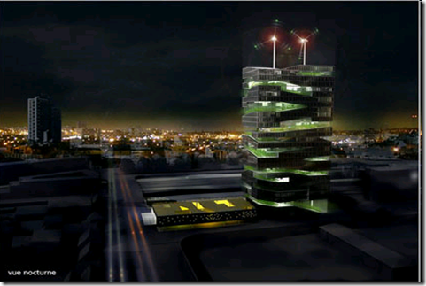 vertical-farming5