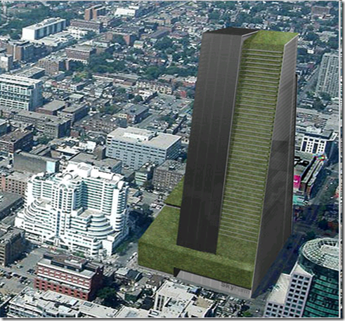 vertical-farming7